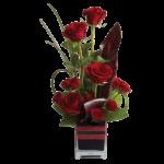R30 Rose Romance